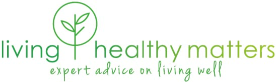 Living Healthy Matters